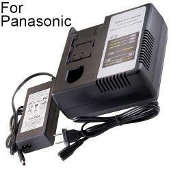 04.07.0015-Battery_Charger_for_Panasonic