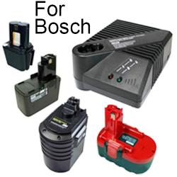 04.07.0016-Battery_Charger_for_Bosch