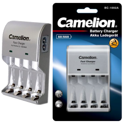 04.07.0022_camelion_bc_1002_charger