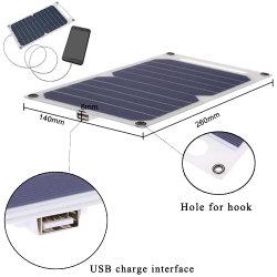 04.08.0010_SN-C5_PALS_SOLAR_CHARGER_USB_5w