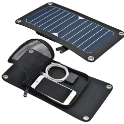 04.08.0011_SN-C7_PALS_SOLAR_CHARGER_USB