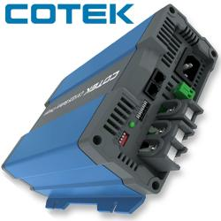 04.10.0028_CX_1280_COTEK_CHARGER