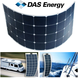 06.01.0061_DAS-ENERGY_150W_FLEX_SOLAR_PANEL_9X4