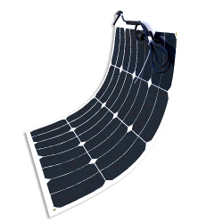 06.01.0070_srf_60_semi_flexible_solar_panel_pals