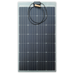 06.01.0093_das_energy_130w_semi_flexible_solar_panel_pals