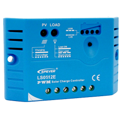 06.06.0028_epever-landstar-ls0512e-charge-controler-5a-pwm