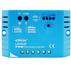 06.06.0029_EPsolar-LS1012E-PWM-5A-Solar-Panel-Charge-Controller-for-Off-Grid-Battery-Charging