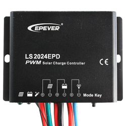 06.06.0034_LS2024EPD-20A-24V-Solar-Charge-Controller-Epever