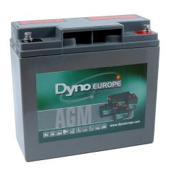 07.02.0006_DAB_12_18_LEAD_ACID_BATTERY_PALS_DYNOEUROPE