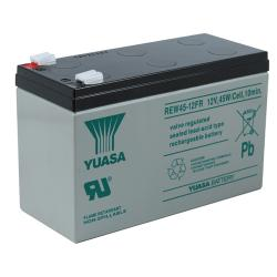 07.02.0041_45_12V_7.5AH_LEAD_ACID_BATTERY_PALS