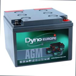 07.02.0051_12V_26AH_LEAD_ACID_BATTERY_DYNOEUROPE_PALS