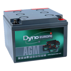 07.02.0051_BATTERY_12V_26AH_LEAD_ACID_DYNOEUROPE_PALS