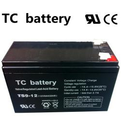 07.02.0077_BATTERY_TS9V-12AH