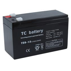 07.02.0077_TC_12V_9AH_LEAD_ACID_BATTERY_PALS