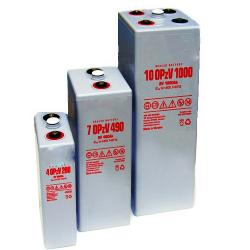 07.02.0089_6opzv300-battery-2v-300ah-lead