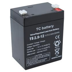 07.02.0106_TC_12V_2.9AH_LEAD_ACID_BATTERY_PALS