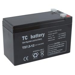 07.02.0126_12V_7.5AH_LEAD_ACID_BATTERY_PALS