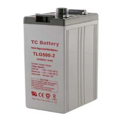 07.02.0141_TC_BATTERY_TLG_500AH_2V_LEAD_ACID_PALS