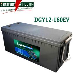 07.03.0008_dgy12-160ah-gel-battery-12v