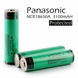 08.05.0002_panasonic_lithium_battery_18650_3100mah_pals