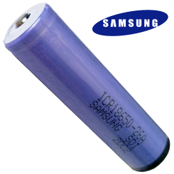 08.05.0003_BATTERY_SAMSUNG_18650-LITHIUM_2600MAH_WITH_PROTECTION_PALS