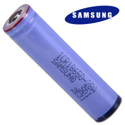 08.05.0004_SAMSUNG_18650-LITHIUM_3.7V_2800MAH_BATTERY_WITH_PROTECTION_PALS