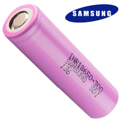 08.05.0012_SAMSUNG_18650-LITHIUM_3.7V_3000MAH_BATTERY_WITH_PROTECTION_PALS