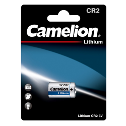 08.10.0001_cr2_lithium_camelion_battery_3v