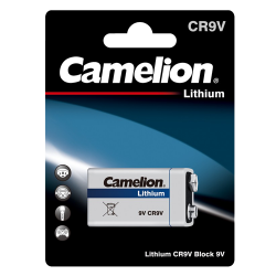 08.10.0005_cr9v_camelion_lithium_battery_9v_block