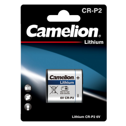 08.10.0006_cr-p2_camelion_6v_lithium_battery