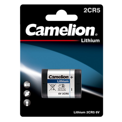 08.10.0007_2cr5_camelion_lithium_battery_6v