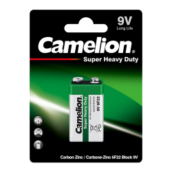 09.02.0001_camelion_9v_super_heavy_duty_pals
