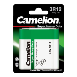 09.02.0005_3r15_4.5v_camelion_super_heavy_duty_battery