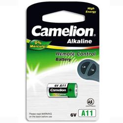 09.03.0003_Camelion-Remote-Control-A11-0_HG-BP1-battery-alkaline