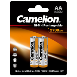 09.20.0001_AA_2700_CAMELION_RECHARGEABLE_BATTERY_PALS