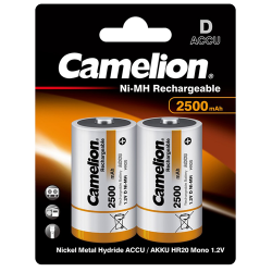 09.20.0015_CAMELION_D_2500_RECHARGEABLE_BATTERY_PALS