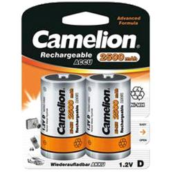 09.20.0015_rechargable-d-camelion-2500
