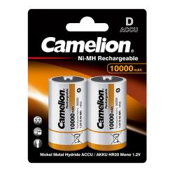 09.20.0020_battery_rechargeable_10000mah_size_d_camelion_blister_pals