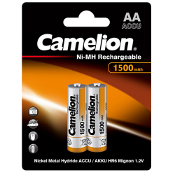09.20.0032_AA-1500_CAMELION_BATTERY_RECHARGEABLE_PALS