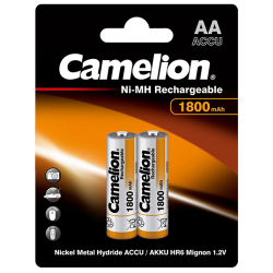 09.20.0033_AA_1800_CAMELION_RECHARGEABLE_BATTERy_PALS