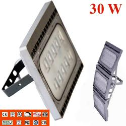 11.20.0040_30W-led-headlamp-projector-outdoor