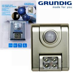 11.30.0053_4-led-light-night-sensor-grundig