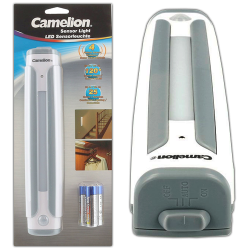 11.30.0056_sl7810_light_sensor_6led_25lm_CAMELION_PALS