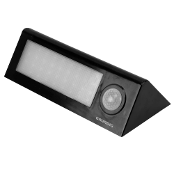 12.01.0041_solar_light_36_led_sensor_front