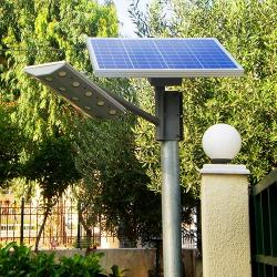 12.02.0020_techsis-50w-light-solar-outdoor