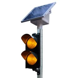 12.03.0013_fb_f200_x2_solar_street_light