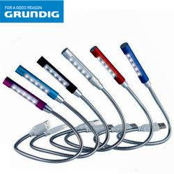 13.02.0054_GRUNDIG_56367_LED_FLASHLIGHT
