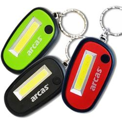 13.02.0067_ARC_COB_LED_KEYCHAIN_OVAL