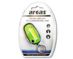 13.02.0067_ARC_COB_LED_KEY_OVAL
