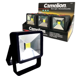 13.02.0071-s31-cob-led-work-light-camelion